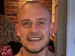 Tributes paid as £9,000 raised for A5 crash victim Ethan Williams
