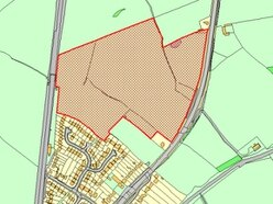 Controversial plans for 200 homes in Penkridge to get green light