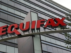 Equifax boss ousted following major cybersecurity breach