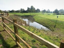 Brandhall Golf Course closure 'would be a disaster' say neighbours