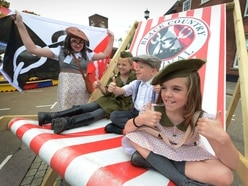 Black Country Day 2018: The top events in your area