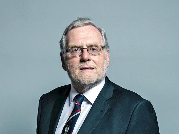MP Spellar in call to 'buy British'