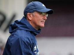 Analysis: Philosophical Tony Pulis accepts the end could be nigh
