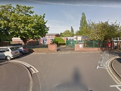 Year 4 pupils self-isolating after positive case at Wolverhampton school