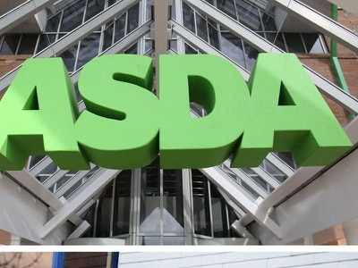 Sainsbury's and Asda offer to sell off 150 stores as merger hangs in balance