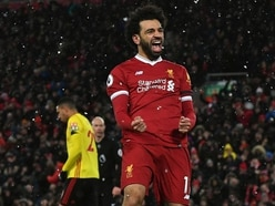 This fantasy football stat suggests Mohamed Salah is already one of the all-time FPL greats