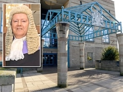 Judge: Long delays in cases arriving at court are cutting sentences