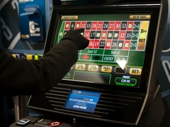 Gambling businesses closing in Black Country as punters go online