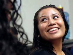 El Salvador rape victim suspected of having abortion acquitted at retrial