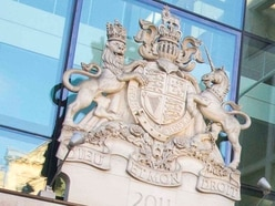 Shop manager stole drugs from his own store