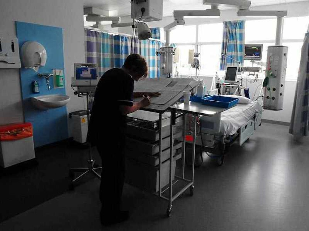 Death Rates In Black Country Maternity Units Among Highest In Uk Freelance Interior Design