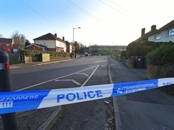 Calls for knife bin after teenager stabbed in Darlaston