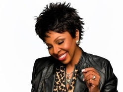 Gladys Knight to play Birmingham