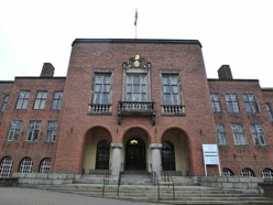 Dudley Council issues 17 warnings to licenced premises during lockdown