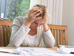 Revealed: How problem debt is forcing thousands into insolvency