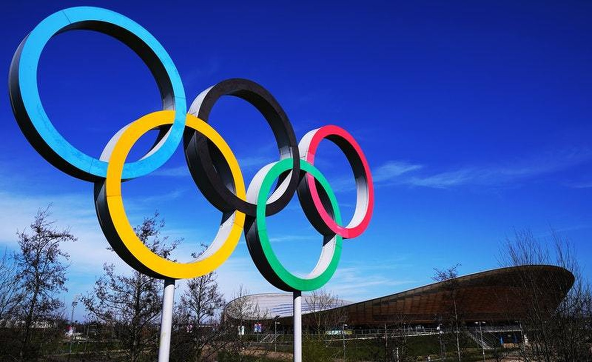 Tokyo Olympics 2021: Wear a face mask, no singing or