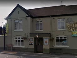 Play area boost for Walsall pub
