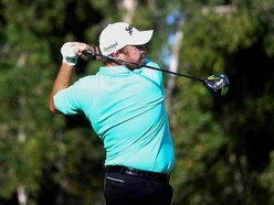 Lowry equals course record with 62 to get off to flying start in Abu Dhabi