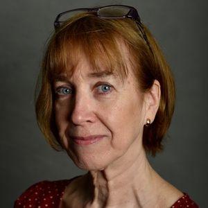 Marion Brennan