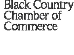 The chamber is helping businesses prepare