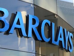 Barclays puts by £150m for Brexit uncertainty as profits edge lower