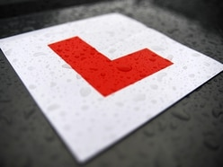 Wolverhampton test centre one of the hardest places in UK to pass driving test