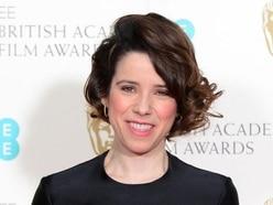 Oscar nominations: Oldman, Kaluuya and Hawkins among Brits up for awards
