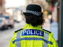 Anti-social behaviour 'cut by half' in West Bromwich