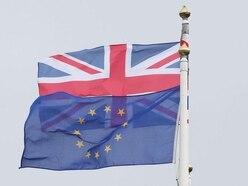 Irish Government calls reports of Brexit breakthrough 'speculation'