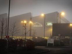 West Midlands Mayor: Ditching diesel can help save Jaguar Land Rover