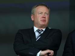 Mark Jenkins leaves West Brom: Fans react to shock announcement