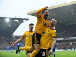 Johnny Phillips: Is Joao Moutinho the best we have ever seen at Wolves?