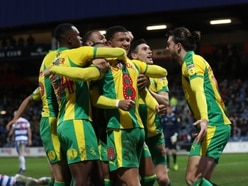 Ally Robertson: Bonuses shouldn't be a factor for West Brom players