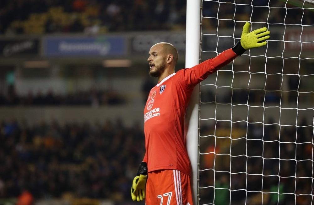 Grady Diangana: West Ham forward set for medical at West Brom