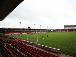 Walsall v Luton Quiz: Test your knowledge