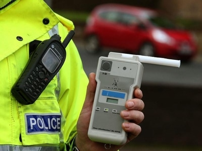 Calls made for zero-tolerance drink-drive policy as alcohol-related road deaths increase