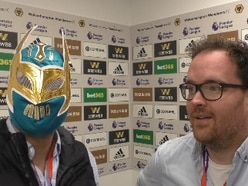 Wolves 1 Fulham 0: Tim Spiers and Nathan Judah analysis - WATCH