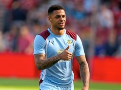 Andre Gray: Ex-Wolves player becomes most expensive Black Country footballer in £18m deal