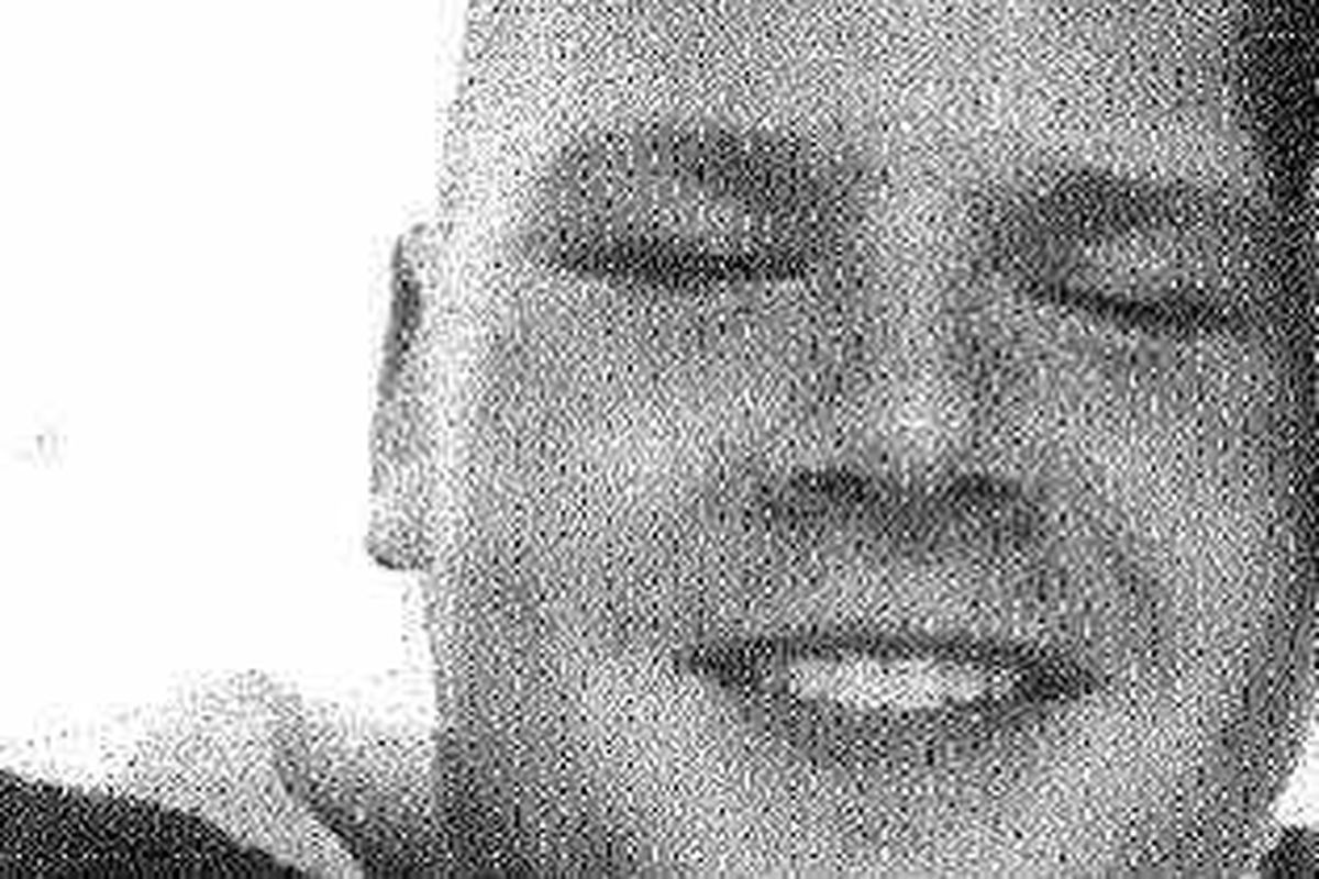 Josh Price murder trial: Father who stabbed drug dealer through heard 'heard voices'