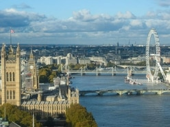 NY Times appeal for reports of London 'petty' crime backfires on Twitter