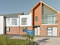 Coroner's report calls for review after woman's death at Tipton care home