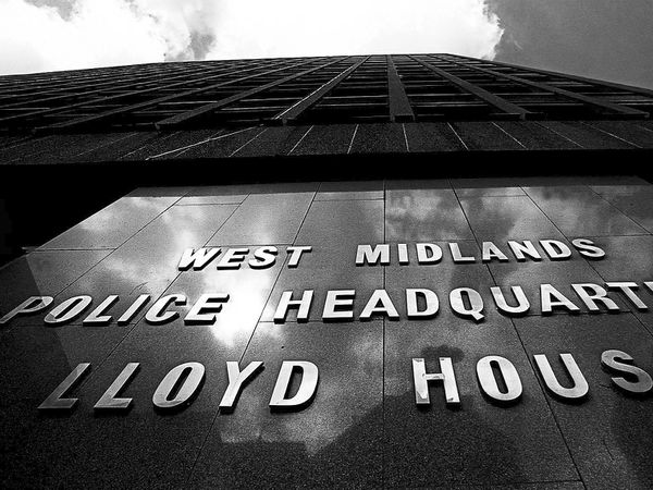 West Midlands Police could have to make more cuts due to a budget shortfall, according to the PCC