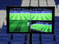 VAR to be used in West Brom's FA Cup trip to Liverpool