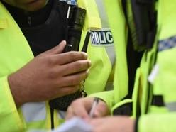 Defibrillator among £1,000 of supplies stolen from first responder's 4x4