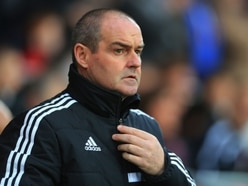Q&A: Why former West Brom and Aston Villa coach Steve Clarke is doing the business at Kilmarnock
