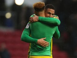 Bristol City 0-3 West Brom – Player Ratings