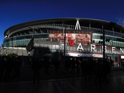 Managing director Venkatesham says Arsenal can afford to remain competitive