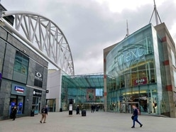 Bullring and Grand Central shopping centres reopening with new measures