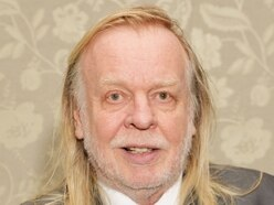 Businessman stole £65,000 from mother after Rick Wakeman deal went wrong