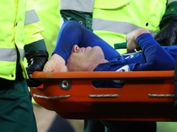 Kevin Phillips: Players have best chance of recovery